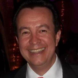 Héctor Rodas Meza